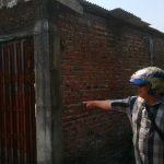 Pemelik Al Azhar Dituding Serobot Tanah Bong Cina Hak Warga