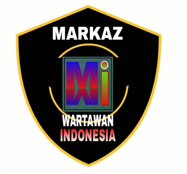Markaz Wartawan Indonesia