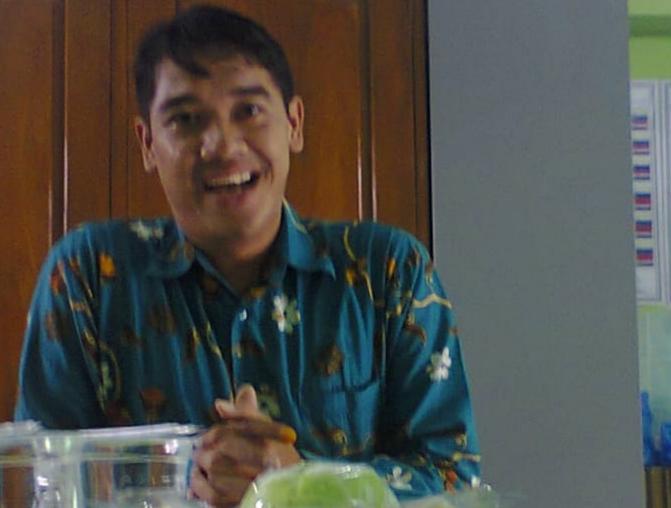LSM GAKK Laporkan Dugaan Pemalsuan Data Zonasi SD Balongsari 2 ke Walikota