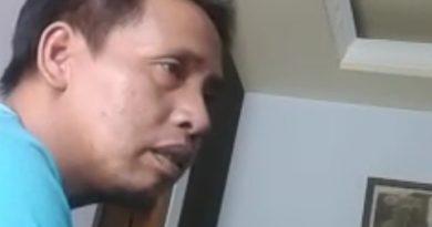 Dugaan Pemberi Money Politik Pilkades, Adhim Bisa Dipidana 9 Bulan