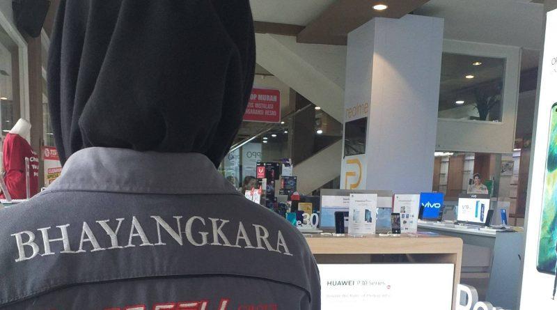 Terkait Toko Ponsel (TOPCELL), DPMPTSP Kota Mojokerto Berikan Hak Jawab Tulis Ke Redaksi Media Online Tidak Valid