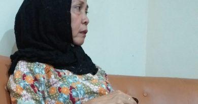 Pungutan Pajak Pemberitaan Bagian Humas dan Protokol Setda Kabupaten Mojokerto Dipertanyakan