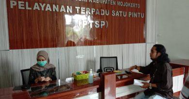Kepala Dusun Sawoan  Kutorejo Terancam Berurusan Hukum