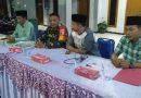 Kepala Dusun Sawoan Diduga Dalangi Penolakan Galian C