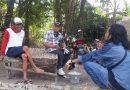 Kopensasi Galian C Desa Jombatan, Disinyalir Sekdes Mendapat Jatah Lebih