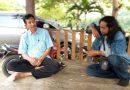 Galian C ilegal Merembet di Desa Kebontunggul Gondang, Kades Tuding Pengusaha Melanggar Pidana