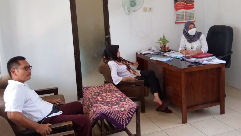 Adanya Galian C di Dusun Pandansari Desa Wonoploso Gondang, Kasun Diduga Terima Suap 25 Juta