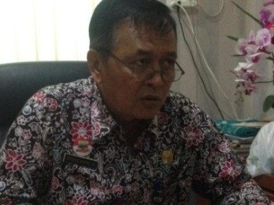 Pelarangan Mudik, Dishub Kota Mojokerto Tegakkan Permenhub Nomer 13 Tahun 2021