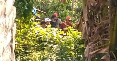 Dugaan Perjudian Sabung Ayam di Desa Ngembat Kecamatan Gondang, Ketua RT Dituding Terlibat