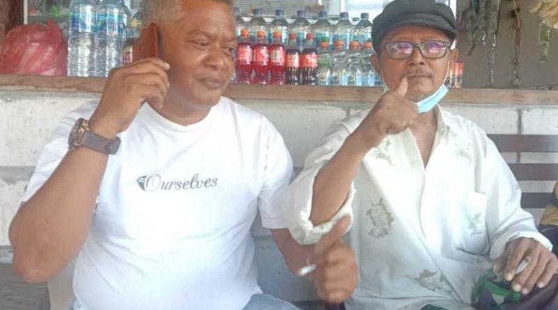 Pemdes Bangun Pungging Punya Hutang Puluhan Juta ke Mantan Kades, Warga Berharap Bupati Terjun Ke Desanya