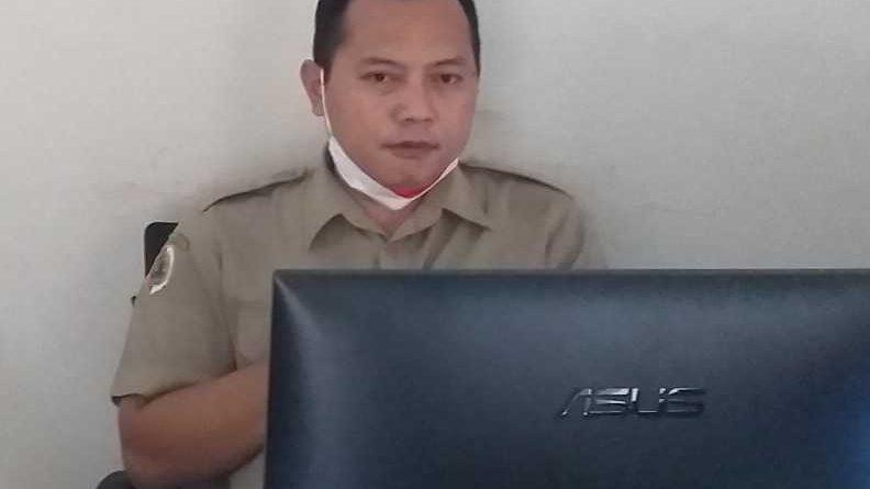 26 Sertifikat Sawah Milik Warga Dusun Ploso, Bangun Pungging Dipertanyakan, Diduga Dipinjam H Moch Ichsan Tidak ada Kejelasan